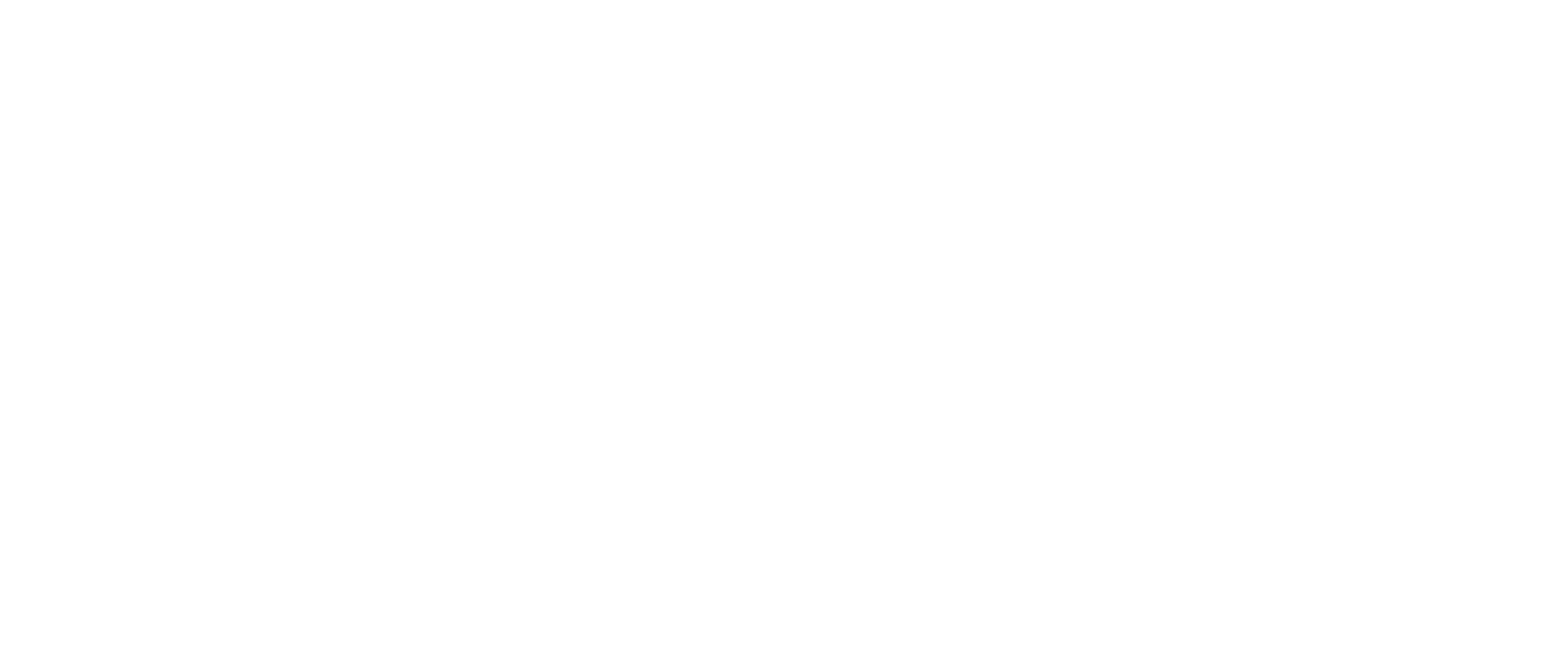 Logo-finalYLKN2020_Mesa de trabajo 1